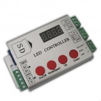 LED单口全彩控制器