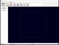 LightX动画编辑软件